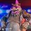 ThreeZero x TMNT - Bebop & Rocksteady thumbnail 10