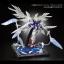 "BANDAI RGEE - EXPANSION EFFECT UNIT ""SERAPHIM FEATHER"" For WING GUNDAM ZERO EW thumbnail 5"