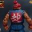 Storm Toys 1/12 Akuma (Retro Edition) thumbnail 6