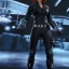 HOT TOYS MMS288 Avengers: Age of Ultron - Black Widow thumbnail 7