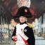 DID N80121 Napoleon Bonaparte thumbnail 16