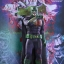 Hot Toys MMS384 SUICIDE SQUAD - THE JOKER (BATMAN IMPOSTER VERSION) thumbnail 8