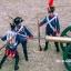 Brownart B-A0003 Napoleonic Field Artillery thumbnail 40