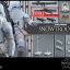 Hot Toys VGM25 STAR WARS BATTLEFRONT - SNOWTROOPERS thumbnail 2