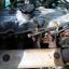 ขายแล้ว Mitsubishi FG15 thumbnail 8