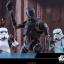 Hot Toys MMS406 ROGUE ONE: A STAR WARS STORY - K-2SO thumbnail 12