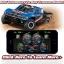 Slash VXL 2WD Brushless Short Course#58076-1 thumbnail 15