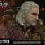 22/08/2018 Prime 1 Studio PMW3-7 GERALT OF RIVIA SKELLIGE UNDVIK ARMOR - THE WITCHER 3 WILD HUNT thumbnail 27