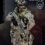 "Soldier Story SS106 Medal Of Honor: Warfighter - Tier 1 Operator ""Voodoo"" thumbnail 9"