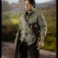 ThreeZero 3Z0038 The Walking Dead - Glenn Rhee thumbnail 4