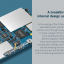 ขาย FiiO X7ii Mark II เครื่องเล่นพกพาระดับ Hi-Res ระบบ Android 5.1 รองรับ Lossless DSD และ Bluetooth 4.1 thumbnail 19