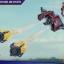 Hot Toys MMS427D19 SPIDER-MAN: HOMECOMING - IRON MAN MARK XLVII thumbnail 21
