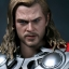 Hot Toys MMS175 THE AVENGERS - THOR thumbnail 13