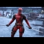 Hot Toys MMS347 DEADPOOL - DEADPOOL thumbnail 13