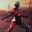 HOTTOYS VGM19 RAIDEN INFERNO ARMOR VERSION (TOYFAIR EXCLUSIVE) thumbnail 3