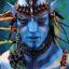 HOT TOYS MMS 159 Avatar - Jake Sully thumbnail 9