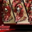 Hot Toys MMS285 Avengers: Age of Ultron - Hulkbuster thumbnail 12