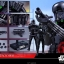 Hot Toys MMS385 ROGUE ONE: A STAR WARS STORY - DEATH TROOPER (SPECIALIST) thumbnail 2
