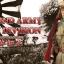 3R JP638 IJA 32ND ARMY 24TH DIVISION - PRIVATE TAKUYA HAYASHI thumbnail 14