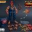 Storm Toys 1/12 Akuma (Retro Edition) thumbnail 1