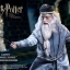 Star Ace SA0023 Albus Dumbledore II thumbnail 6