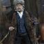 "Asmus Toys H801 The Hateful Eight - ""The Hang Man"" JOHN RUTH thumbnail 3"