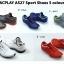 ACPLAY AS27 Sport Shoes 5 colour thumbnail 1