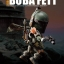 Beast Kingdom EAA-020 Star War: Episode V - Boba Fett thumbnail 6
