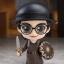 Hot Toys COSB418 WONDER WOMAN - DIANA PRINCE thumbnail 1