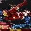Hot Toys MMS461D21 IRON MAN 2 - MARK IV thumbnail 7