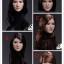 ZCTOYS T-06 Asia Females Headsculpt thumbnail 1