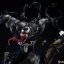 Venom - Statue by Sideshow Collectibles thumbnail 11