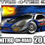 Nitro 4-TEC 3.3R 4WD On-Road with TQ 2.4 GHz #48077 thumbnail 1