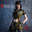 Vstoys 18XG13 Clothing Set Battlefield Girl thumbnail 11