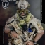 "Soldier Story SS106 Medal Of Honor: Warfighter - Tier 1 Operator ""Voodoo"" thumbnail 10"