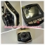 Car DVR C900 FullHd 1080P thumbnail 7