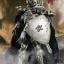 ThreeZero 1/6 Berserk - Skull Knight (Normal Version) thumbnail 10
