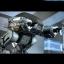 HOT TOYS MMS204 Robocop - ED-209 thumbnail 6