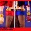 *Stop supply* Dark Side Toys 1/6 Queen Joker thumbnail 15
