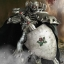 ThreeZero 1/6 Berserk - Skull Knight (Normal Version) thumbnail 12