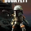 Beast Kingdom EAA-020 Star War: Episode V - Boba Fett thumbnail 4