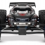 E-Revo Brushless Edition 4WD Monster Truck TQ 2.4GHz Radio System #5608 thumbnail 11
