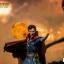 24/07/2018 Iron Studios - Doctor Strange BDS Art Scale 1/10 Avengers Infinity War thumbnail 5