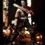 DreamEX 1/6th Ninja Turtles - Casey Jones thumbnail 2