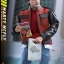 Hot Toys MMS379 BACK TO THE FUTURE PART II - MARTY MCFLY (SE) thumbnail 19