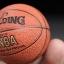 Maestro Studio 1/6 MS NBA - ฺBasketball with magnet inside thumbnail 9