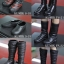 Kumik S18 S19 S20 FS21 FS22 FS23 Shoes thumbnail 1
