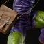 Green Goblin Premium Format™ Figure thumbnail 11