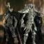 ThreeZero Berserk - Skull Knight (Exclusive version) thumbnail 6