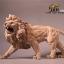 JxK.Studio JxK002 1/6 African Lion figure thumbnail 10